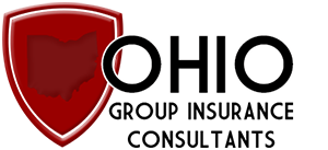 Ohio Group Insurance Consultants
